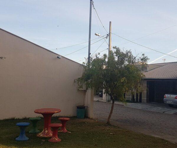 jardim-das-orquideas-(1)